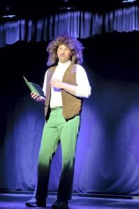 Humorfestivalen (10)